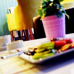 Yucel Hotel Турция, Усак - отзывы, цены и фото номеров - забронировать отель Yucel Hotel онлайн в номере фото 2
