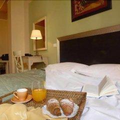 Отель Ambasciatori Hotel Италия, Палермо - отзывы, цены и фото номеров - забронировать отель Ambasciatori Hotel онлайн в номере