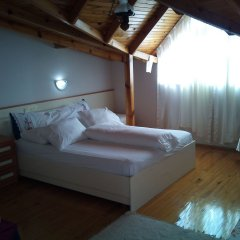 Отель Beydagi Konak комната для гостей