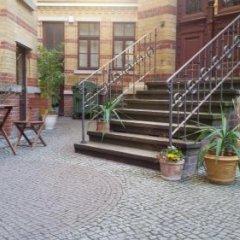 Отель Gwuni Mopera Германия, Лейпциг - отзывы, цены и фото номеров - забронировать отель Gwuni Mopera онлайн фото 3