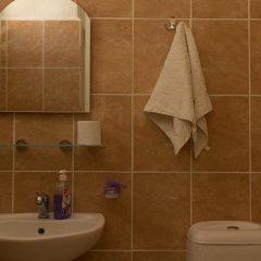 Fethiye Guesthouse Турция, Фетхие - отзывы, цены и фото номеров - забронировать отель Fethiye Guesthouse онлайн ванная