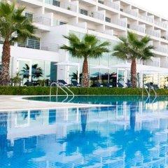 Отель Vista Marina Португалия, Портимао - отзывы, цены и фото номеров - забронировать отель Vista Marina онлайн фото 11