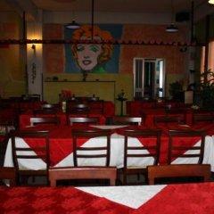 Отель B&B Aesis La Dolce Collina Джези помещение для мероприятий фото 2