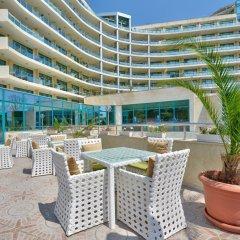Отель Marina Grand Beach Золотые пески фото 9
