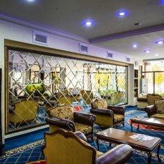 Гостиница Липецк в Липецке 8 отзывов об отеле, цены и фото номеров - забронировать гостиницу Липецк онлайн развлечения