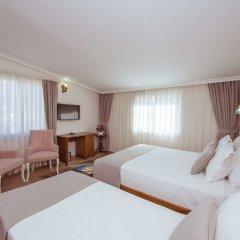 Infinity City Hotel Турция, Фетхие - отзывы, цены и фото номеров - забронировать отель Infinity City Hotel онлайн удобства в номере