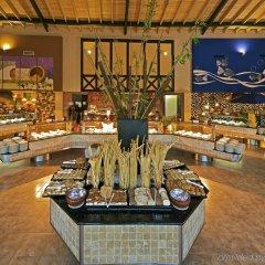 Отель Ocean Blue & Beach Resort - Все включено Доминикана, Пунта Кана - 8 отзывов об отеле, цены и фото номеров - забронировать отель Ocean Blue & Beach Resort - Все включено онлайн питание