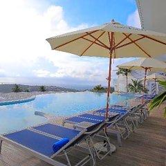 Отель The View Phuket Таиланд, Пхукет - отзывы, цены и фото номеров - забронировать отель The View Phuket онлайн фото 7