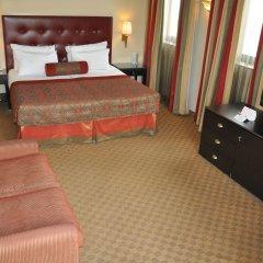 Отель Prima Kings Иерусалим комната для гостей фото 2