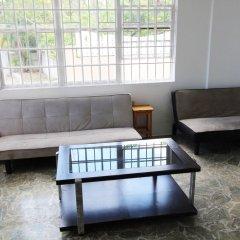 Отель Belleh23 Kingston Creative Guesthouse комната для гостей