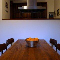 Отель Hk Art Flat Италия, Рим - отзывы, цены и фото номеров - забронировать отель Hk Art Flat онлайн фото 4