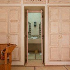 Отель Riad Alegria Марокко, Марракеш - отзывы, цены и фото номеров - забронировать отель Riad Alegria онлайн удобства в номере
