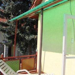 Отель Miskolctapolca Apartman Венгрия, Силвашварад - отзывы, цены и фото номеров - забронировать отель Miskolctapolca Apartman онлайн фото 10