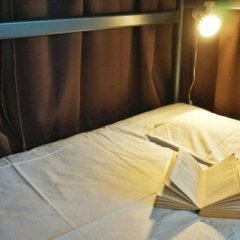 Star Inn Tokyo Hostel Токио комната для гостей фото 4