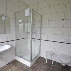 Hotel Drei Bären ванная