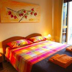 Отель B&B Piazza 300mila Лечче детские мероприятия