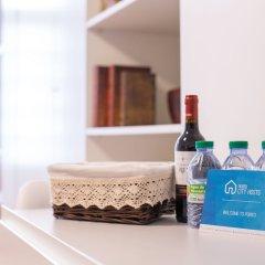 Апартаменты Almada Story Apartments by Porto City Hosts Порту удобства в номере фото 2