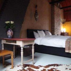 Отель B&B Villa Thibault Бельгия, Льеж - отзывы, цены и фото номеров - забронировать отель B&B Villa Thibault онлайн фото 7