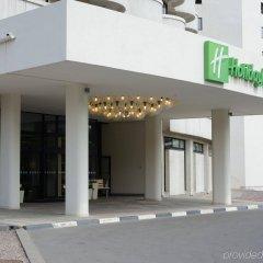 Гостиница Holiday Inn Moscow Seligerskaya фото 3