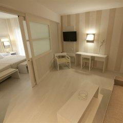 Отель Estival Centurion Playa фото 9