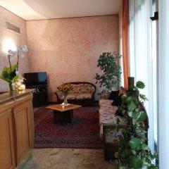 Отель Resi & Dep Италия, Вигонца - отзывы, цены и фото номеров - забронировать отель Resi & Dep онлайн спа