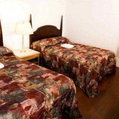 Отель Motel Montcalm Канада, Гатино - отзывы, цены и фото номеров - забронировать отель Motel Montcalm онлайн фото 3