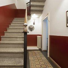 Отель B&B di Porta Tosa с домашними животными