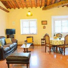 Отель Sani Tourist House Италия, Флоренция - отзывы, цены и фото номеров - забронировать отель Sani Tourist House онлайн комната для гостей фото 3