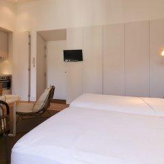 Отель Combro Suites by Homing комната для гостей фото 2