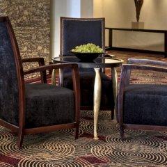 Отель Dan Carmel Хайфа комната для гостей фото 4