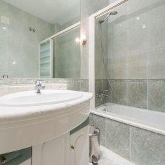 Отель Best Offer Madrid Centro Sol ванная
