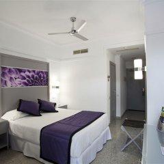 Отель Riu Nautilus - Adults only комната для гостей