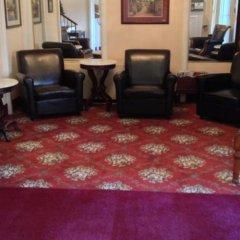 Отель Windsor Park Hotel США, Вашингтон - отзывы, цены и фото номеров - забронировать отель Windsor Park Hotel онлайн помещение для мероприятий