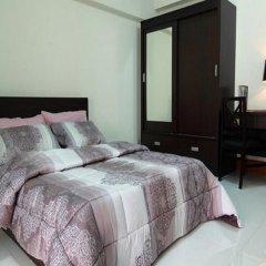 Отель Rattanasook Residence комната для гостей