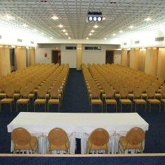 Отель Marhaba Palace Сусс помещение для мероприятий фото 2