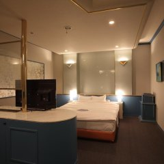 Hotel Veronica (Adult Only) удобства в номере