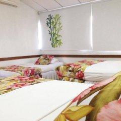 Отель Ayenda 1418 Neuchabel Колумбия, Кали - отзывы, цены и фото номеров - забронировать отель Ayenda 1418 Neuchabel онлайн питание фото 3