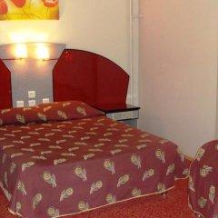 Eken Турция, Эрдек - отзывы, цены и фото номеров - забронировать отель Eken онлайн фото 5