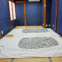 Star Inn Tokyo Hostel Токио спа