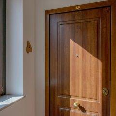 Отель Sant'Agostino apartment Италия, Палермо - отзывы, цены и фото номеров - забронировать отель Sant'Agostino apartment онлайн интерьер отеля фото 3