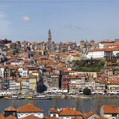 Sheraton Porto Hotel & Spa фото 12