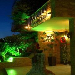 Отель Caravel Родос фото 6