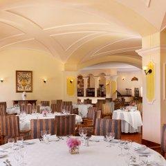 Отель Penina Hotel And Golf Resort Португалия, Портимао - отзывы, цены и фото номеров - забронировать отель Penina Hotel And Golf Resort онлайн фото 4