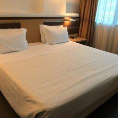 Отель Bellambriana комната для гостей фото 2
