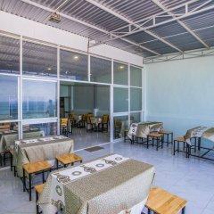 Hoan Hai Hotel комната для гостей фото 5