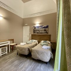 Отель Casa Conti Gravina Италия, Палермо - отзывы, цены и фото номеров - забронировать отель Casa Conti Gravina онлайн спа фото 2
