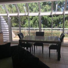 Отель Residence Aito Пунаауиа помещение для мероприятий