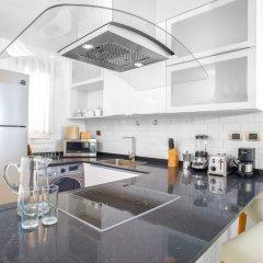 Отель Coral House Suites Доминикана, Пунта Кана - отзывы, цены и фото номеров - забронировать отель Coral House Suites онлайн фото 2