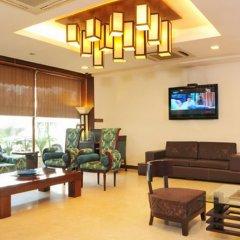 Отель OYO 9761 Hotel Clark Heights Индия, Нью-Дели - отзывы, цены и фото номеров - забронировать отель OYO 9761 Hotel Clark Heights онлайн фото 11
