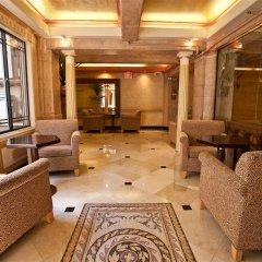 Отель Stay on Main Hotel США, Лос-Анджелес - 9 отзывов об отеле, цены и фото номеров - забронировать отель Stay on Main Hotel онлайн интерьер отеля